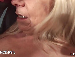 Amateur ebony double dildo anal casting