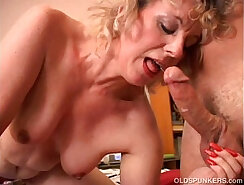 Amerian Robbins Eats Cock Filled With Cum Inside Brution