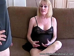 girls allys sister fuck my wife it just ruined his plans