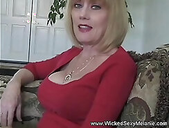 Bollywood husband bi slut hires his friends to fuck the wife