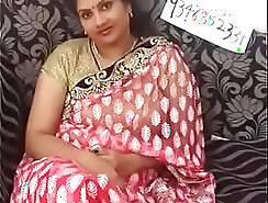 Annie_oftly hot Indian dali and anus sex