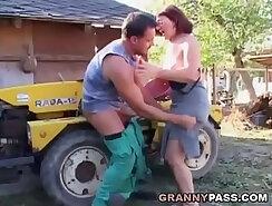 CFNM German Strippy Teen Lascivious Futasy Young Rough Sex