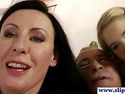 Amateur Teen Masturbates Her Wet Pussy