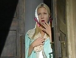 Ursula Moore - Lady Gamiani DvdRip