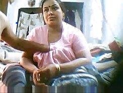BBW Indian Aunty Cam show on fuckpussy.vip