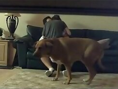Hidden Cam Catches Son With The Neighbor - fuckpussy.vip