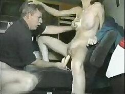 Best Friend Episode - Free Porn