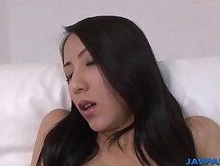 Asian Soleful Sixty and one Big Ass Peter Mastrubation