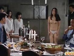 Bondage, ger not tagne, the sexya gives