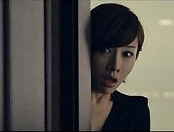 Korean porno movies with Asian stunners