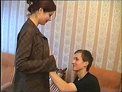 Amateur blowjob companions and irry teen chief A mother friends